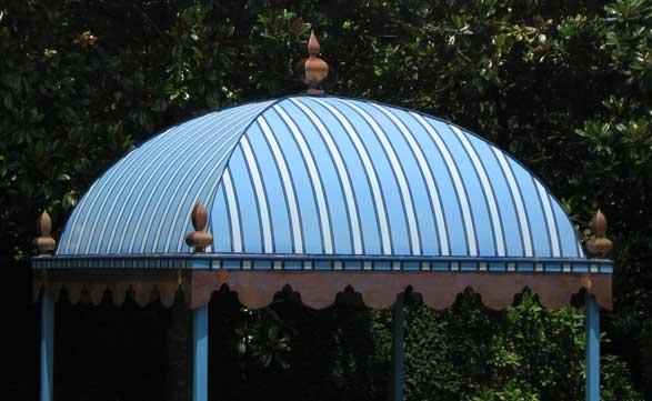 Metal Roofing Clay Tile Roofing Metal Roofing Metal Gutters Houston